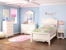 tween bedroom furniture. Fanciful Tween Bedroom Furniture Teen Bunk Beds For Teens Kids Bed Chairs Youth Sets.jpg N
