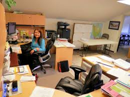 paralegal office washington paralegal services