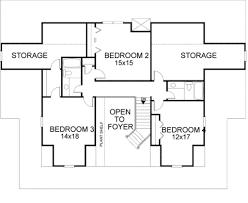 simple two story house plans elegant simple house construction plans simple floor plans best design plan