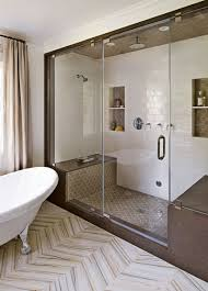 bathroom tub and shower designs. + ENLARGE Bathroom Tub And Shower Designs E