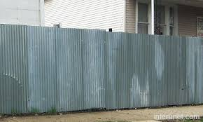 Image Rusty Sheet Metal Fence Amazing Sheet Metal Fence Intended For Sheets Picture Plans Sheet Metal Fence Tactacco Sheet Metal Fence Amazing Sheet Metal Fence Intended For Sheets