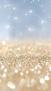 Cell Phone Backgrounds Glitter Wallpaper For Your Phone Esra Al A Zawi Pinterest