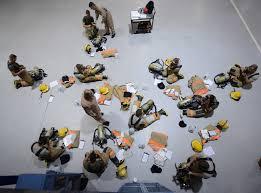department of defense fire academy airman online staff sgt alexander salamacha louis f garland department of defense fire academy