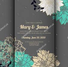 Wedding Cards Template 59 Wedding Card Templates Psd Ai Free Premium Templates