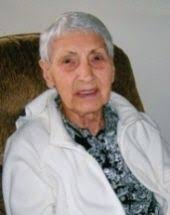 Lillian Leota Blankenship Stroud (1914-2016) - Find A Grave Memorial