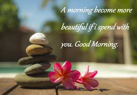 Good Morning Messages Quotes Unique Good Morning Wishes Greetings Adorable Goodmorning Unique Images