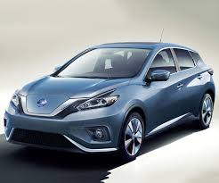 2018 nissan leaf price. delighful nissan 2018 nissan leaf photo intended nissan leaf price a