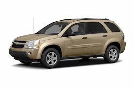 New and Used Chevrolet Equinox in Chicago, IL | Auto.com