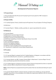 Software Engineer Resume Templates Professional 25 Best Software