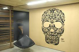 office art ideas nice wall art of fresh and modern office interior office wall art ideas