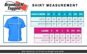 Tommy Hilfiger Shirt Size Chart Tommy Hilfiger Mens Shirts Size Guide Coolmine Community