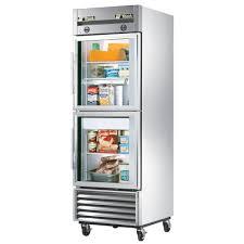 Ergonomic glass door refrigerator residential 16 ge glass door full image  for excellent glass door refrigerator