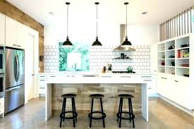 island lighting for kitchen. Kitchen Island Lighting Ideas Pendant Lights Pendants For Islands S