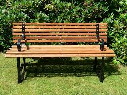 wrought iron patio furniture vintage. Garden Bench And Seat Pads: Old Benches For Sale Wooden Antique Wrought Iron Patio Furniture Vintage