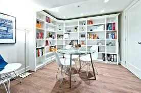 office renovation cost. Home Office Expenses Ato Cents Cost Effective Renovations Remodel . Renovation