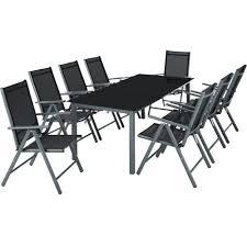 Stunning Table De Jardin Aluminium Occasion Gallery House Design