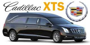 2018 cadillac hearse. plain cadillac cadillac xts inside 2018 cadillac hearse