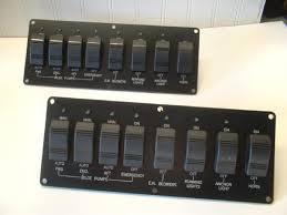 how to wire a rocker switch diagram wirdig readingrat net Anchor Light Wiring Diagram wiring diagram for a rocker switch images, wiring diagram wiring diagram navigation anchor light