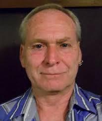 Ned Garrett Jr. | Obituaries | circlevilleherald.com