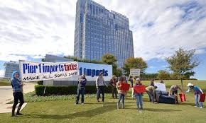 pier 1 imports corporate. delighful corporate pier 1 says itu0027s getting flame retardants out of furniture  fort worth  startelegram with imports corporate m