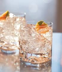 275 Best Vodka Images On Pinterest  Cocktails Cocktail Recipes Party Cocktails Vodka