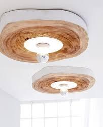 Deckenleuchte Deckenleuchten Beleuchtung Wohnen Impressionen