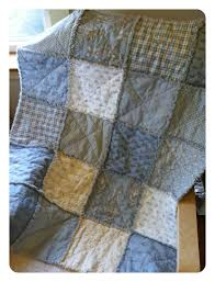 Layer Cake Rag Quilt – DIY! | Quilting in the Rain & First of all, happy Valentine's Day! I hope you all treated yourself to  something sweet. Adamdwight.com