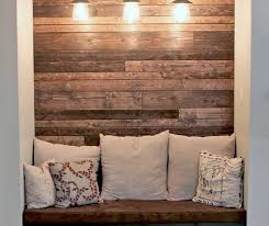 20 rustic diy home decor ideas to create warmth at home in 2016