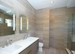 transitional bathroom ideas. Grey Modern Bathroom Design Transitional Designs Ideas