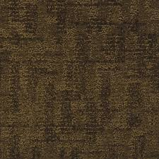 pattern carpet arietta series empire today carpet empire today arietta product image