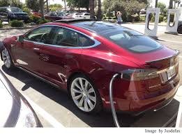 Electric Cars: Will Any Auto Company Make Money? | Watts Up With That?