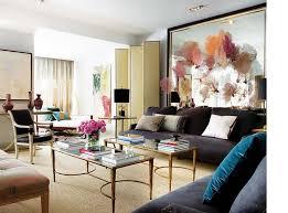 Living Room Amazing Art For Living Room Ideas Framed Prints For Pertaining  To Large Artwork For Living Room Prepare ...