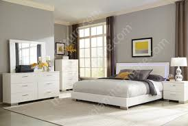 Rana Furniture Bedroom Sets Miami Furniture Store Free Same Day Delivery Furniture Stores