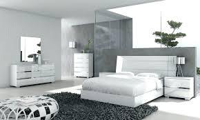 images of white bedroom furniture. Grey Bedroom White Furniture Painted With . Images Of I