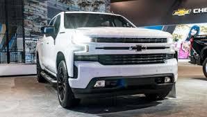 9 Best 2019 Pickup Trucks for Seniors - Nation.com