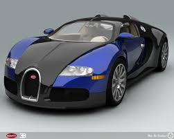 Join the how it's made crew as we go to its birthplace, revealing the inner workings and gorgeous exterior. 10 Interesting Facts About Bugatti Veyron Bugatti Veyron Bugatti Cars Bugatti Veyron Super Sport