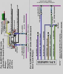 mercury milan wiring diagram wiring diagram online mercury milan wiring diagram wiring diagram data mercury outboard wiring schematic diagram 07 mercury milan wiring