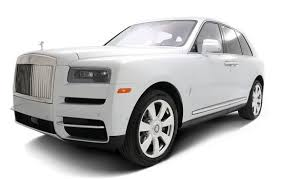 Rolls royce cullinan comes with bs6 compliant petrol engine only. Rolls Royce Cullinan 2020 Price In Russia Features And Specs Ccarprice Rub