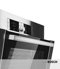 HMT72M420R HMT72M450R Microwave Микроволновая печь