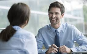 Behaviour Based Questions Behavioral Based Job Interview Questions