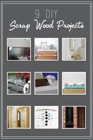 s wood