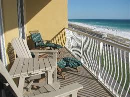 condo patio furniture. Condo Balcony Patio Furniture