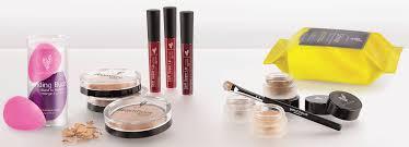 lucrative lip gloss youniquely joanna source younique makeup gif page 3 makeup aquatechnics biz brush younique younique reviews