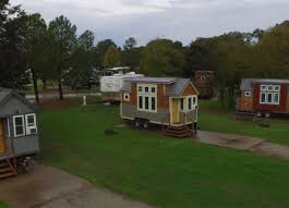 where to park tiny house. Where To Park A Tiny House 6 Marvelous Idea Homes For Rent Or Purchase In N