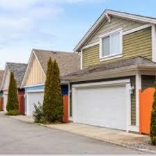 veteran garage doorVeterans Garage Door  Garage Door Services  1257 Ben Richey Dr