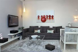 tv stand decor family room contemporary with rug area rug area rug