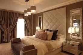 classic bedroom design. Guest Bedroom: Classic Bedroom By Tru Interiors Design G