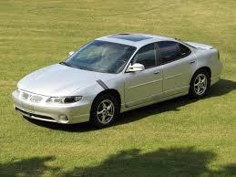 Value Of 2002 Chevy Impala - carreviewsandreleasedate.com ...