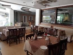 Hotel Delhi City Centre Airport Hotel Le Seasons New Delhi India Bookingcom