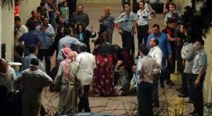 Şanlıurfa'da silahlı saldırı: 1 ölü ile ilgili görsel sonucu